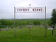 Cherry Mound Cemetery