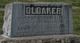 George C. Oldaker