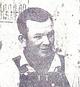 Profile photo:  Cecil W. Acton