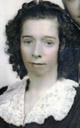 Mary Florence <I>Gower</I> Baker