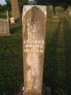 Profile photo:  Lillian H <I>Dutton</I> Adams