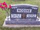 Willard W. Nodine