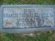 Profile photo:  Charlie Thomas Ashwell Sr.