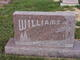 Edith Lavonne Williams