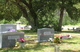 Broad Creek Community Cemetery
