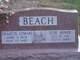 Loie Rebecca <I>Miner</I> Beach,