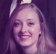 Profile photo:  Alethea Kay <I>Shamburger</I> Alford