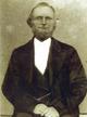 James Davis Calfee