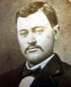 Albert Davis Calfee