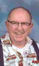 Franklin R Babcock
