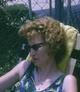 Phyllis J <I>Wellman----Scudder----Schilson---</I> Renner