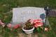 Dorothy Clara <I>Miles</I> Miller