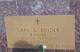 Gary Lee Binder