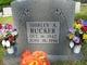 Shirley Ann Rucker