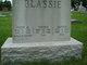 Profile photo:  Joseph Blassie