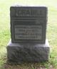 Profile photo:  Johnson L. Crabill