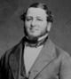 Judah Philip Benjamin