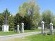 Bear River Cemetery