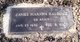 James Marion Balding