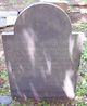 Eliza H Greenleaf