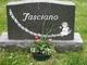 Joseph Fasciano