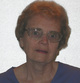 Helen Bortz