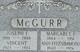 Vincent McGurr