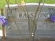 Grace Ralston