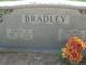 Hardy B. Bradley