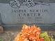Jasper Newton Carter