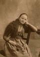 Hattie Louella <I>Ratliff</I> Scoville