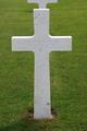 Profile photo: PVT Harold E. <I> </I> Price,