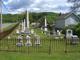 South Hartford Cemetery
