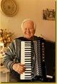 """Stanley John """"Stas'"""" Wisniach"""