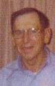 Orville Kenneth Daily