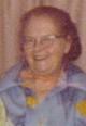 Myrtle Irene <I>Daily</I> Mitchell