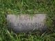 Profile photo:  Mary <I>Lancaster</I> Blankenship