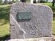 Bean Cemetery (Defunct)