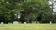 Neeley-Moore-Sparkman Cemetery