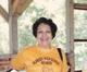 Phyllis S <I>Stewart</I> Moore