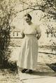 Nellie Alvira <I>Emerson</I> Snively