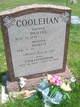 Christopher Coolehan