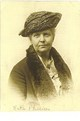 Ruth Baily Phillips