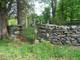 Fayerweather Cemetery