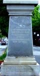 Confederate Appomattox Memorial