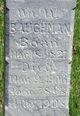 William Washington Baughman