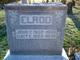 John F. Elrod