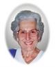 Profile photo:  Mary <I>Michilios</I> Adams