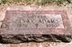 Fanny  Mae Dresdon Adams
