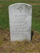 George Louis Hydrick